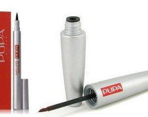 Pupa eye liner