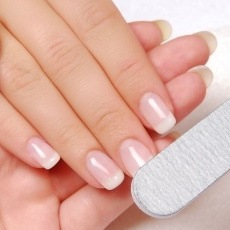 nagels hairaffair sneek (1)