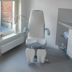 Pedicurepraktijk Reina Jansen sneek (1)
